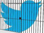 Anayasa Mahkemesi'den Twitter Açıklaması