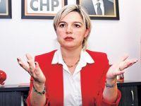 CHP'den HDP'ye: AKP'ye Karşı Birlik Olalım Çağrısı