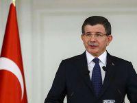 Başbakan Davutoğlu, Kılıçdaroğlu'nu unfollow etti