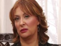 Gülse Birsel'den Kılıçdaroğlu'na: Terbiyesiz