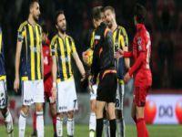 Süper Lig Ekibinden 3 Fenerli Futbolcuya Sürpriz Teklif