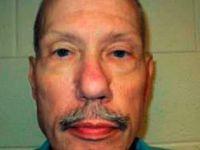 Cinayet zanlısı 33 yıl sonra aklandı