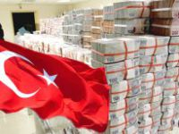 Türkiye'de paranın yeni patronu belli oldu