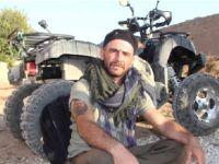 Her Yerde Aranıyordu! PKK'ya Eleman Kazandıran Eski Milli Okçu Yakalandı