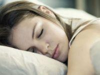 Moraliniz bozukken uyumak sizi daha mutsuz eder