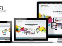 Dijital pazarlama ağı olarak web tasarım ve önemi