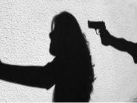 Birlikte yaşadığı kadını öldürdü
