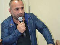 Gebzespor'da yönetici sayısı 21'e çıkıyor