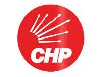 CHP'de istifalar durmuyor