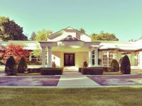 12,7 milyon Dolarlık Ev'i Satışa Çıktı..