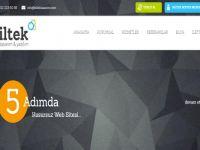 istanbul web tasarım, web tasarım, kurumsal web tasarım