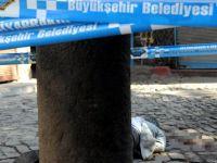 Tahir Elçi Cinayeti Bilirkişi Raporu: Nasıl Vurulduğu Tıbben ve Fiziken Bilinemez
