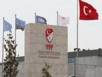 6 Süper Lig Kulübüne Kötü Haber