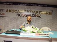 Türkiye'de Müslümanlar kitleleşiyor