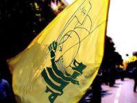 Hizbullah: Suriye'de çok sayıda kayıp verdik