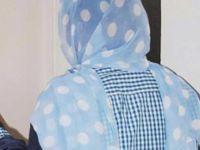 Hemşireden Kan donduran iddia! Askere-polise müdahale edilmedi, öldüler