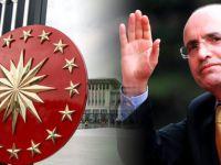 """""""Mehmet Şimşek'in Yetkileri Budandı"""" Haberlerine Saray'dan Cevap"""