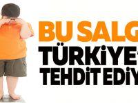 BU SALGIN TÜRKİYE'Yİ TEHDİT EDİYOR