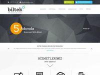 Kaliteli web tasarım,ucuz web tasarım,web tasarım fiyatları