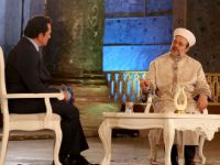 Ayasofya'daki Programdan Rahatsız Olan Yunanistan'a Türkiye'den Yanıt