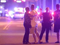 Eşcinsellerin Gece kulübüne Şok Saldırıyı Hangi Örgütün Yaptığı Belli Oldu !
