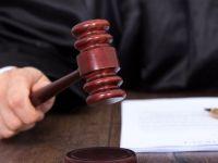 Tutuklanan IŞİD'li, 100 Yıl Ceza Vermesi İçin Hakime Yalvardı
