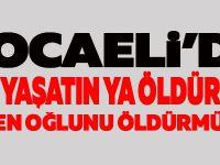 """""""TÜRKİYE'DE BENZERİ OLMAYAN DAVA İLK DURUŞMADA SONA ERDİ"""