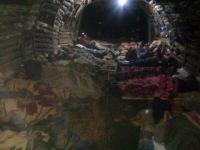 Kayyum atanan madende 282 kişi işten çıkarıldı