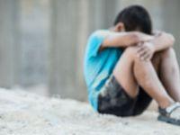 2030'a kadar 69 milyon çocuk hayatını kaybedecek!