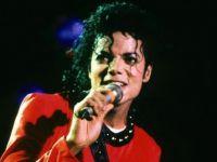 Michael Jackson'ın yeğenini tacizinin kesinleştiği iddiaları !