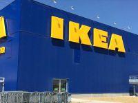 IKEA 6 ÇOCUĞU ÖLDÜREN ÜRÜNÜ GERİ ÇAĞIRDI