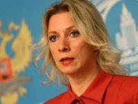 Rusya: Türkiye'nin özrü geç geldi ama...