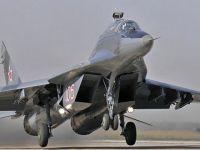 Yerle bir oldu! Rusya'dan Suriye'ye hava harekatı