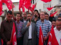 Tunceli Valisi'nden vatandaşlara önemli uyarı