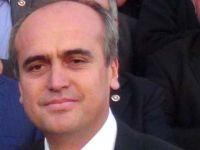 Balyoz Davası Hakimi Ömer Diken'in de Aralarında Bulunduğu 12 Hakim ve Savcı Tutuklandı