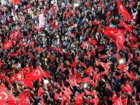 DIŞİŞLERİ'NDEN FETÖ STRATEJİSİ! 7 KRİTİK UYGULAMA