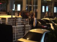 Darbe Gecesi Turkcell Veri Merkezine Girenler Tutuklandı