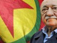 FETÖ, PKK, IŞİD VE HİZBULLAH KİMİN İŞİ? LAİKLİK KURAN-I KERİM'DEN Mİ ALINDI?
