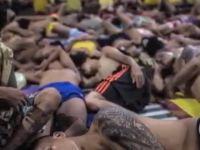 SICAKTAN KURDEŞEN DÖKÜYORLAR,YEMEKLERİNDEN HAMAM BÖCEĞİ ÇIKIYOR VE ÇOĞU ÇILDIRIYOR