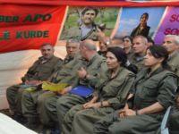 PKK'nın üst düzey yöneticilerinin neden öldürülemediği belli oldu meğer yıllardır...!