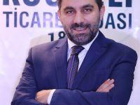 Murat Özdağ başkanlıktan düşürüldü