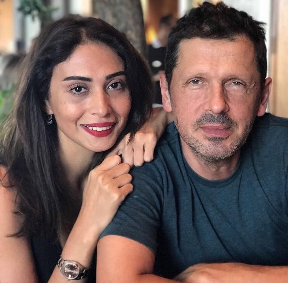Dünyaca Ünlü Yönetmen Türk Oyuncularla Görüştü