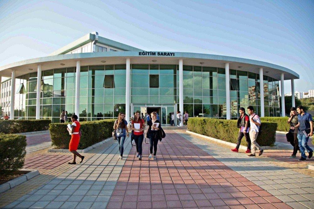Ydü, Orta Öğretim Alan Öğretmenliği Tezsiz Yüksek Lisans Programı Kayıtları Başladı