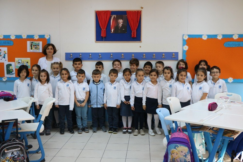 Daha Elverişli Bir Eğitim İçin 'Büyükaile' Modeli