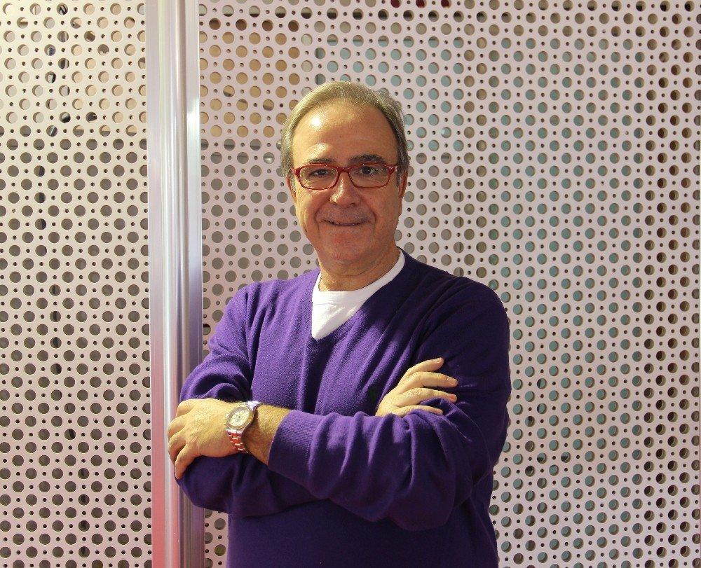 'Mücevher Fırsat Günleri' Başakşehir'de Başladı