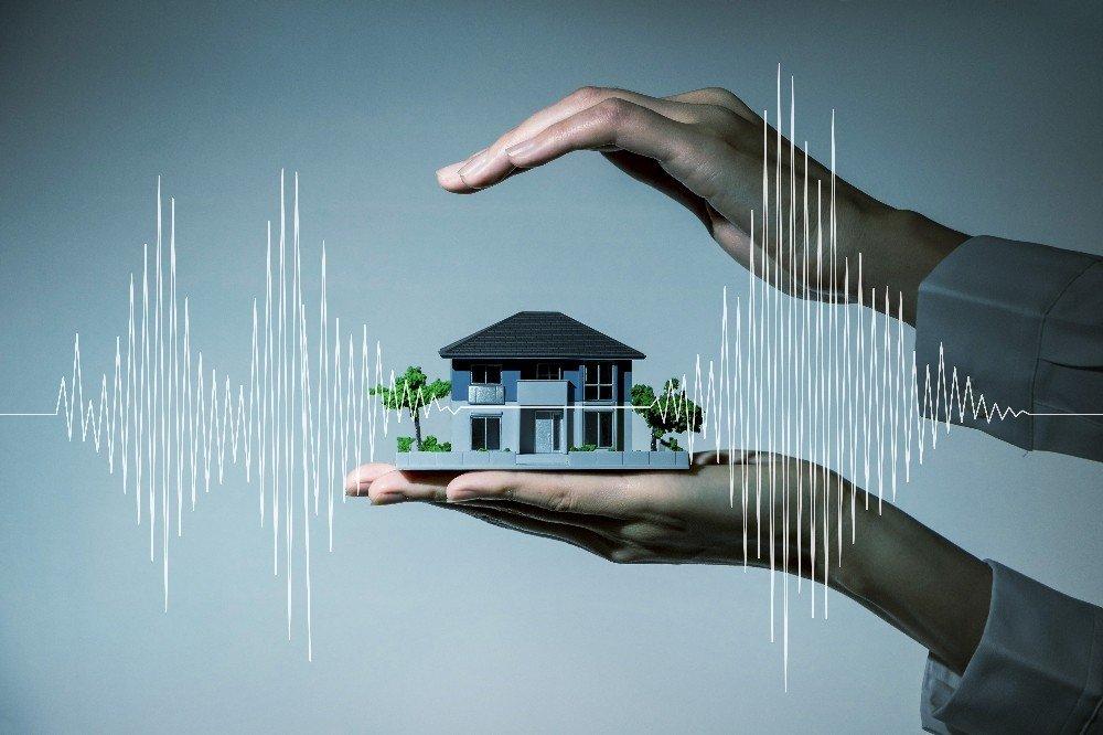Zorunlu Deprem Sigortasında Yeni Dönem