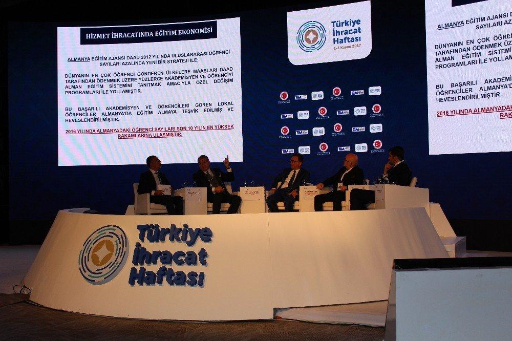 Dr. Mustafa Aydın: