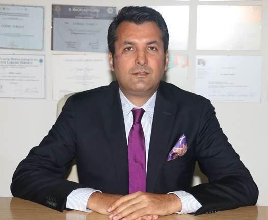 İlaç Sanayiine Türkiye İmzası