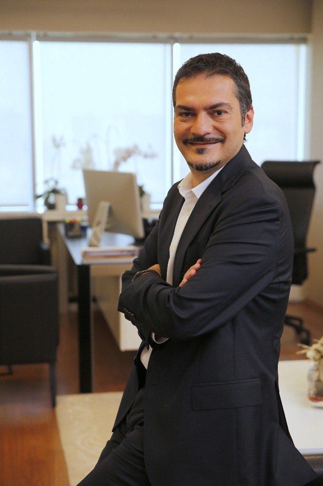 Türk Telekom, Kurumsal Girişim Sermayesi Şirketi Kuracak
