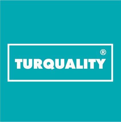 Berko İlaç'a Turquality Programına Katılma Hakkı